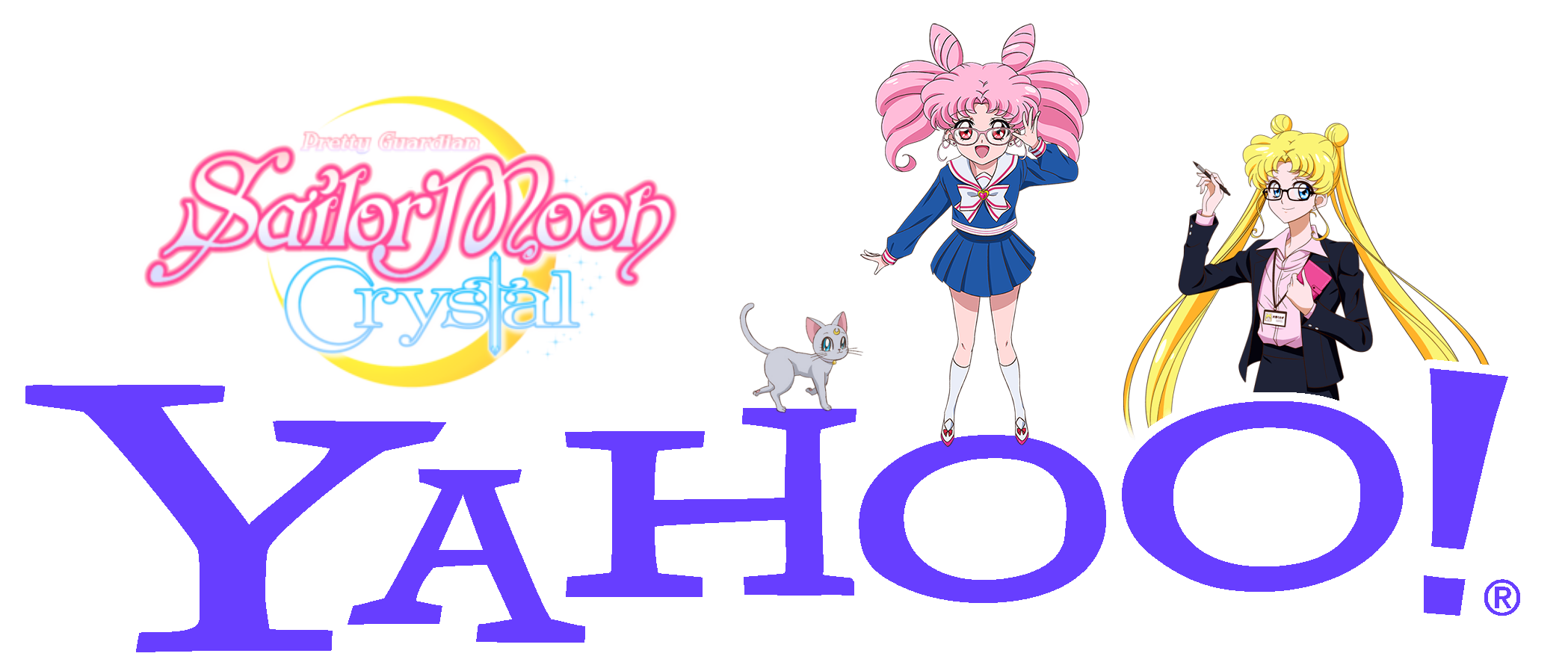 Subbed or dubbed yahoo dating